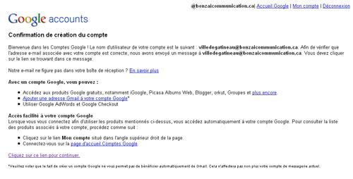 confirmation-creer-un-compte-google-reader