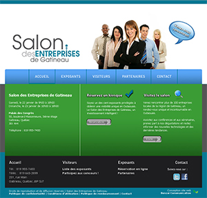 salon-thumb